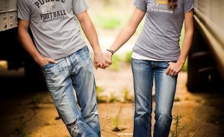 τέλειος σύντροφος dating δημιουργικός ιστότοπος γνωριμιών
