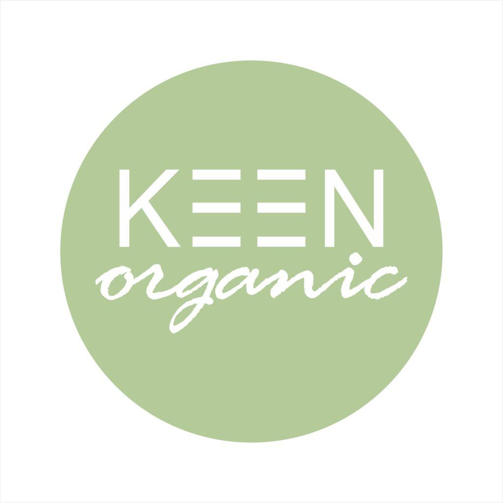 91deaac780e Γνωρίζουμε ελληνικές επιχειρίσεις | KEEN organic, βιολογικά ρούχα για  παιδιά! – Business Mum